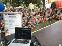 Kinderfest_Hanno
