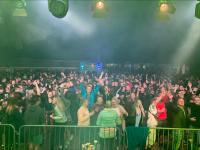Pfingstfest_oberottendorf_2019